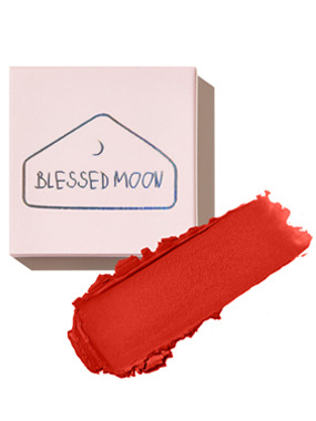 BLESSED MOON KIT  JAMONGJUICY - LIP CANDY VIM