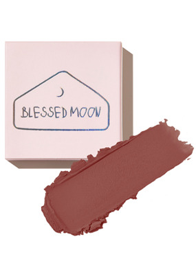 BLESSED MOON KIT  MELOMANCE - LIP KNOCK OUT