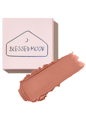 BLESSED MOON KIT  MELOMANCE - BLUSH MOOD CHIP