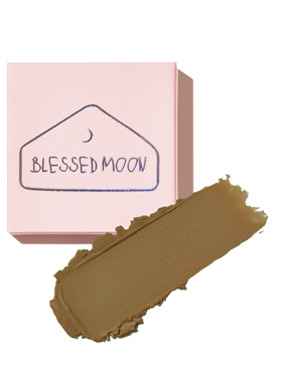 BLESSED MOON KIT  CHARMRED - EYESHADOW WARM