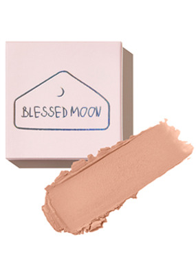 BLESSED MOON KIT  CHARMRED - BLUSH DAY CHIP