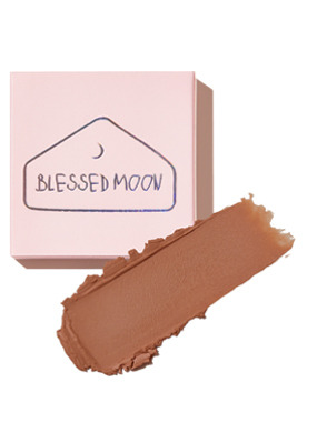 BLESSED MOON KIT  ROCOVELY - EYESHADOW COZY