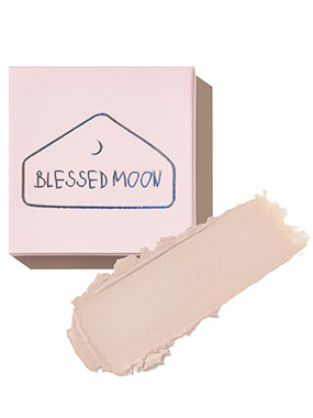 BLESSED MOON KIT  JAMONGJUICY - STICKY BINDING CONCEALER #17