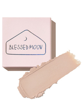 BLESSED MOON KIT  ROCOVELY - STICKY BINDING CONCEALER #21