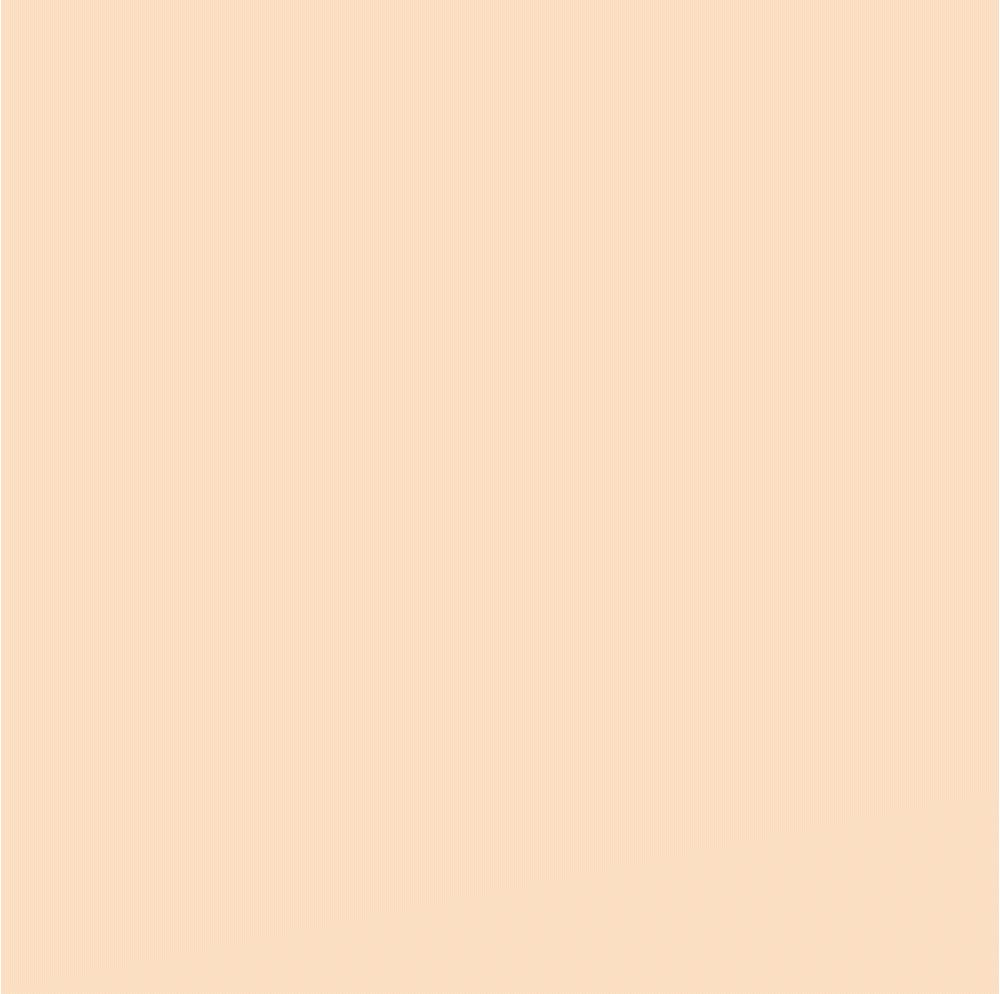 악세사리 상품상세 이미지-S13L1
